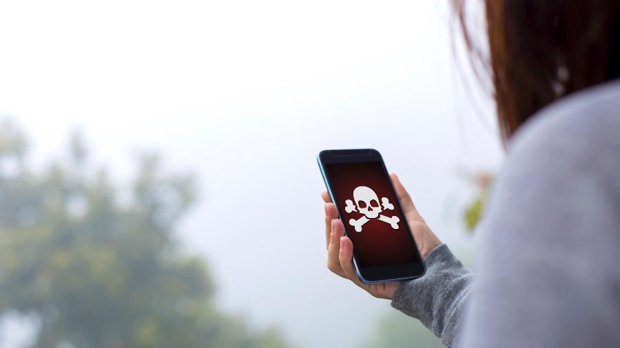 Veja como se proteger de app espião que acessa suas fotos e grava conversas