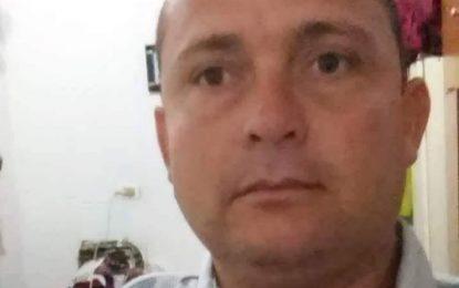 Empresário que denunciava irregularidades na prefeitura de Pedras de Fogo é executado com vários tiros na cabeça