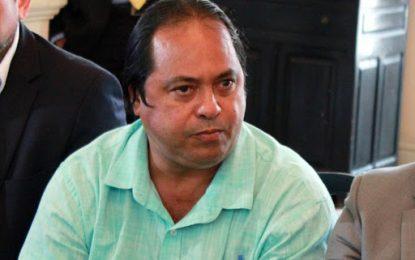 TCE reprova contas do prefeito de Lucena; Marcelo Monteiro deixou rombo nas contas de 2016 e não aplicou o mínimo em Educação e Saúde