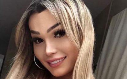 Modelo Giselle Sakai é encontrada morta dentro de apartamento onde morava em João Pessoa