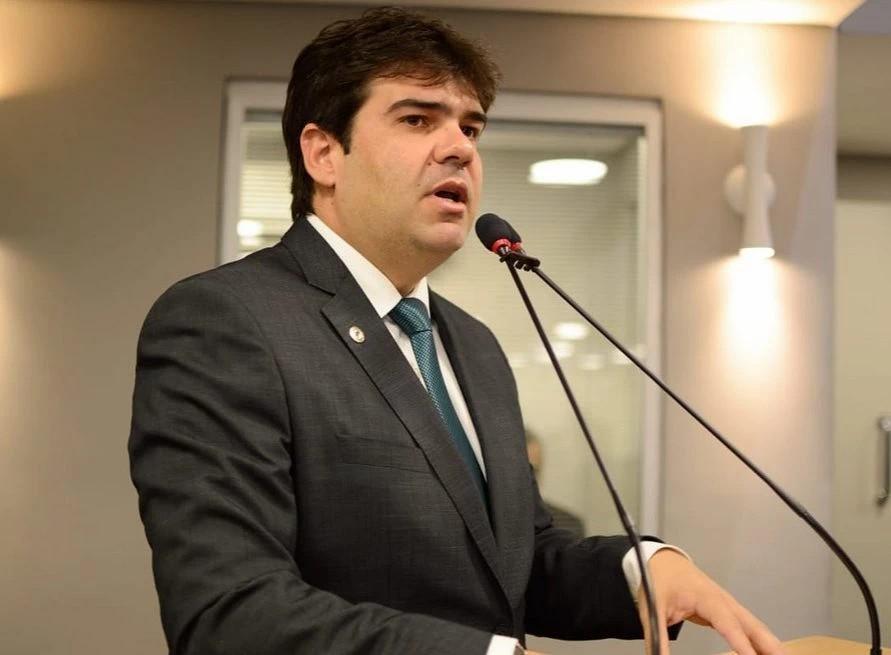 Projeto de Eduardo Carneiro amplia serviços da Casa da Cidadania para mais municípios da Paraíba