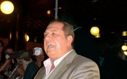 O CALVÁRIO DE ALUÍSIO RÉGIS: Há mais de 10 anos fora da prefeitura do Conde, ex-gestor ainda responde processo por fraude em licitação