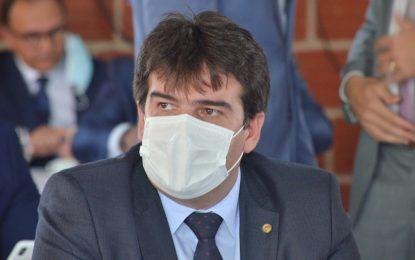 Eduardo Carneiro assume Presidência da Secretaria de Empreendedorismo da Unale
