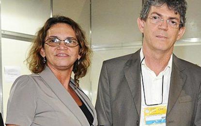 Tem político com olho grande na PBtur; Ruth Avelino comanda empresa pública há uma década
