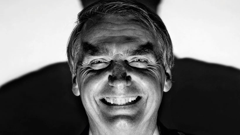 Bolsonaro recusou vacina da Pfizer por valor 50% menor ao pago pela Europa e EUA