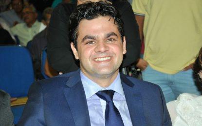 Ex-procurador de São Bento aciona o GAECO sobre denúncia de corrupção envolvendo Jarques Lúcio