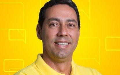 Vídeo:Desorganização da gestão de Leo Bandeira na vacinação é destaque mais uma vez na imprensa