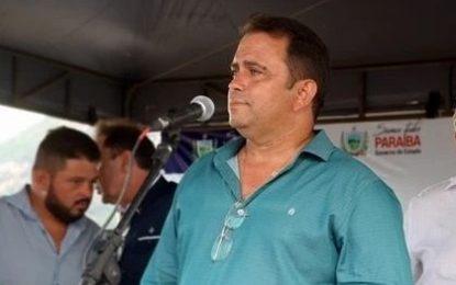 Município de São José de Espinharas fica 6ª lugar na Paraíba no ranking dos Indicadores de Desempenho do Ministério da Saúde