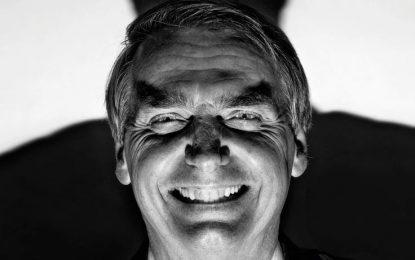 CPI da Covid convoca juristas para apontar crimes de Bolsonaro e fundamentar denúncia no Tribunal de Haia