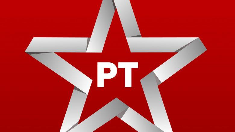 PT da Paraíba está prestes a virar um sindicato de ladrões
