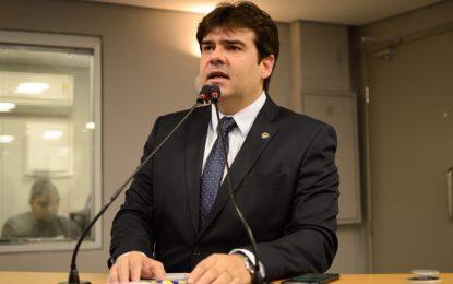 Projeto de Eduardo Carneiro cria Disque Denúncia para receber informações de produção clandestina de cachaça