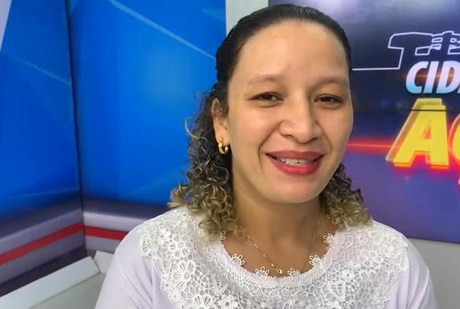 ELA ARMOU TUDO: mulher que disse ter devolvido bolsa com R$ 47 mil é presa por suspeita de golpes na Paraíba