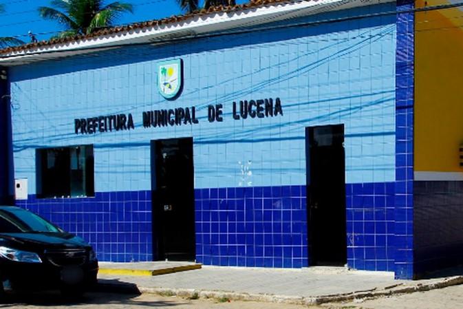 Prefeitura de Lucena comprou R$ 239 mil em testes rápidos de covid-19, mas população denuncia falta de testagem em massa