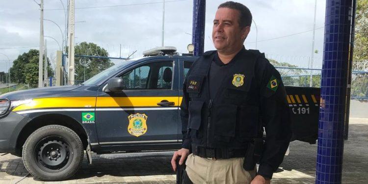 Agência de propaganda processa João Almeida por dívidas de campanha