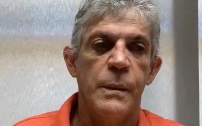 DEU RUIM PRO MAGO! Gilmar Mendes rejeita recurso de Ricardo e mantém válidas delações de Livânia e Ivan