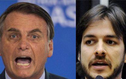 Pedro não aguenta pressão do PSDB e cunhado renuncia cargo na SUDENE