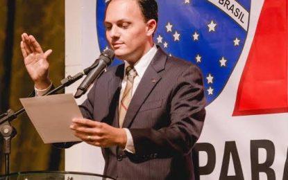 ELEIÇÃO DA OAB: Raoni Vita pontua bem em pesquisa de intenção de voto
