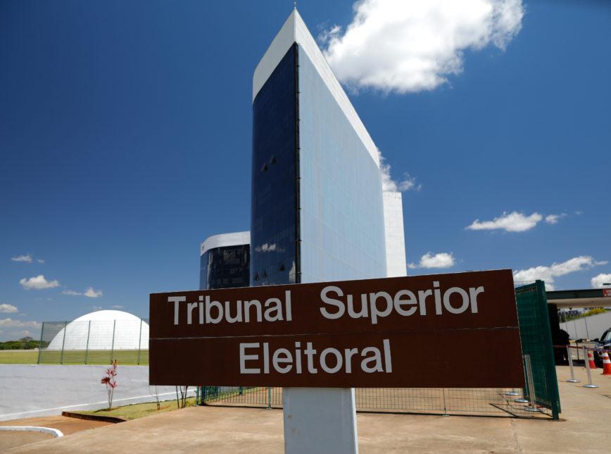 TSE define que 'rachadinha' configura enriquecimento ilícito e dano ao patrimônio público