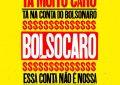 Avaliação de Bolsonaro piora, e reprovação de 53% é novo recorde; alta da gasolina e comida cara começam a cair na conta do presidente