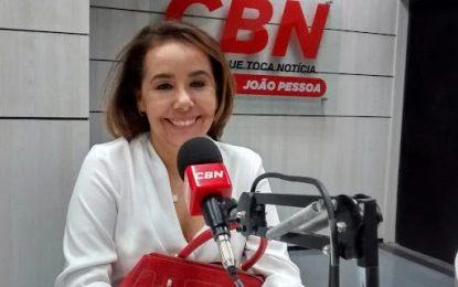 KIU DAS FAKE NEWS: candidata à presidência da OAB incorpora o que há de pior na política brasileira