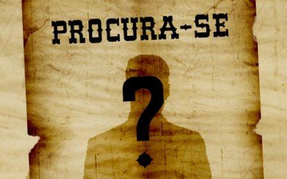 Procura-se vereador de oposição em Lucena